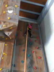 actividades-rocodromo-pabellon-aldeire-1