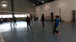 actividades-rocodromo-pabellon-aldeire-10