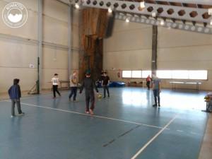 actividades-rocodromo-pabellon-aldeire-3