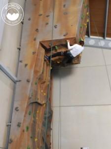 actividades-rocodromo-pabellon-aldeire-4
