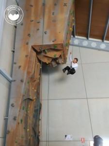 actividades-rocodromo-pabellon-aldeire-7