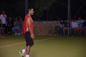 (13/07/15) Torneo fútbol sala Aldeire