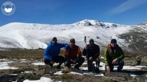 montanismo-excursion-puerto-de-la-ragua-3