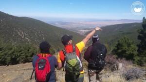 montanismo-excursion-puerto-de-la-ragua10