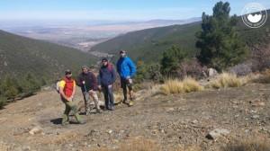 montanismo-excursion-puerto-de-la-ragua12