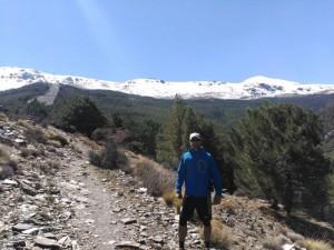 montanismo-excursion-puerto-de-la-ragua14