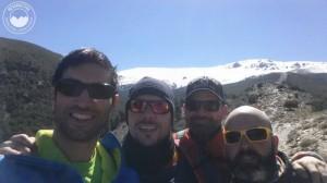 montanismo-excursion-puerto-de-la-ragua15