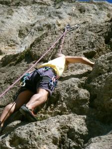 escalada-012
