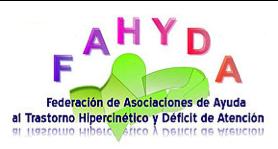 FAHYDA Asociacion de ayuda trastorno hipercinetico deficit atención