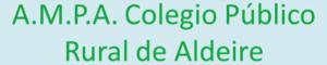 A.M.P.A colegio público Aldeire