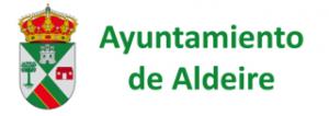 ayuntamiento de Aldeire, Granada, Andalucía