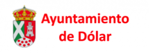 Ayuntamiento de Dólar, Granada, Andalucía
