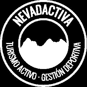 logo-white_x2