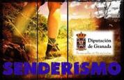 La diputación de granada celebra en aldeire rutas de senderismo