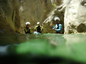 Barranquismo-rio-verde-13